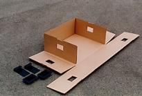 Redl-Box