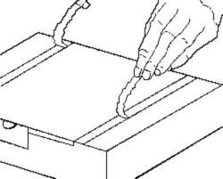 Anleitungsbild2-Karton