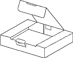 Anleitungsbild4-Karton