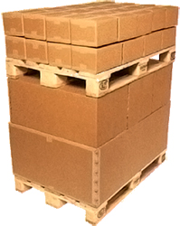 palettenkarton-verpackung-schachtel (1)