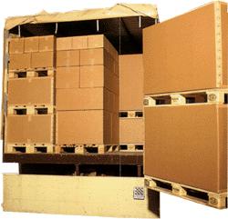palettenkarton-verpackung-schachtel (2)